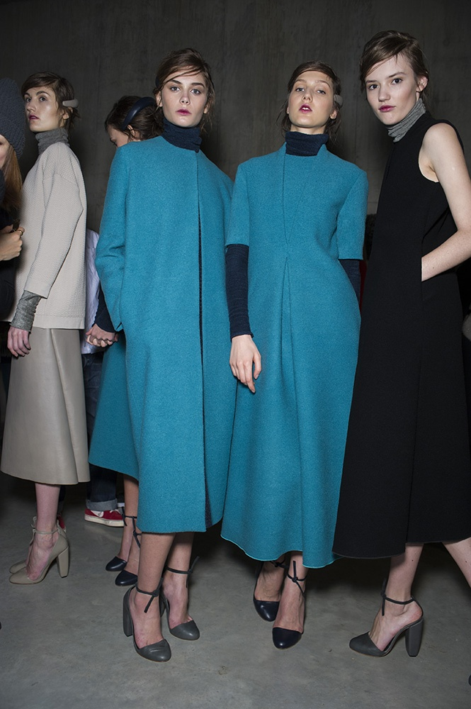 304 best Topshop images on Pinterest Knits, Clothing and Jackets - clothing sponsorship