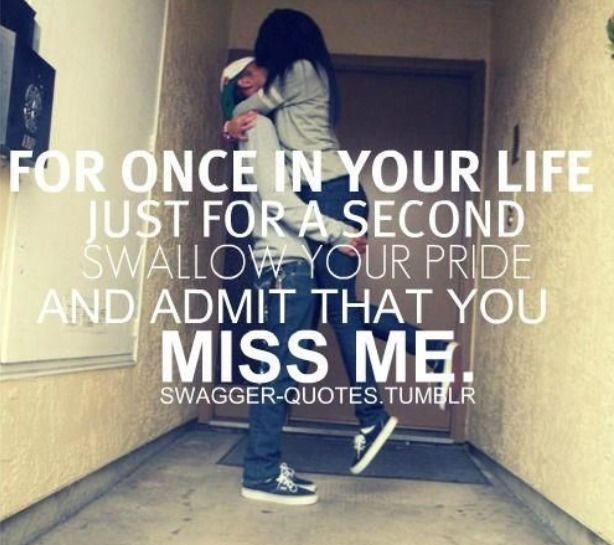 Love And Pride Quotes Sayings: Best 193 Quotes: Love, Relationships, Guys Images On