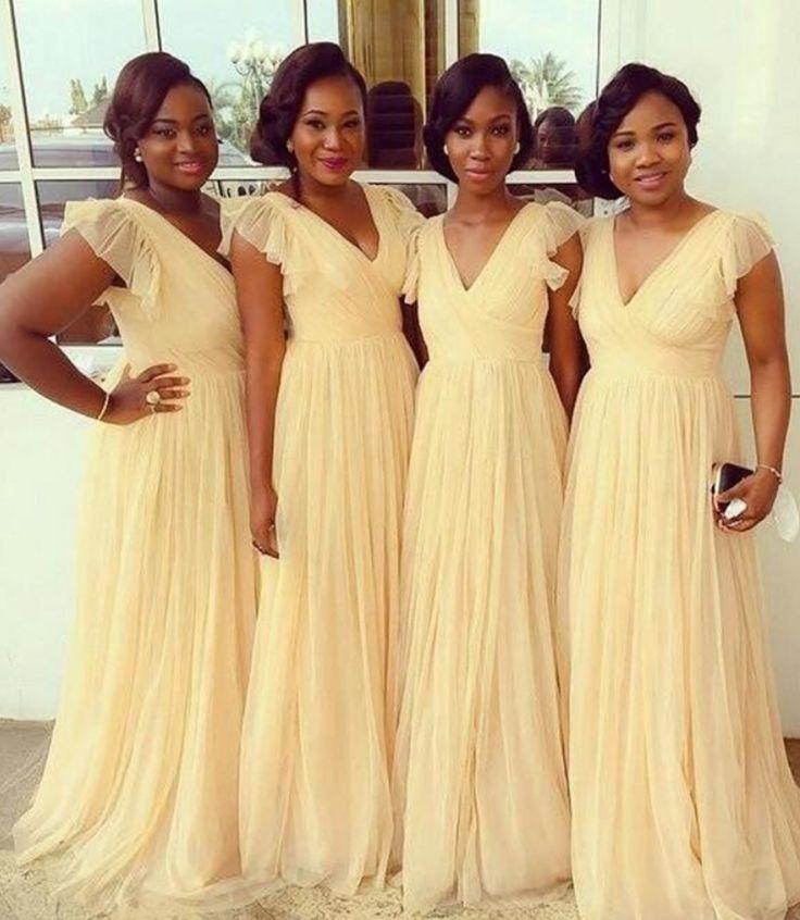 Yellow Bridesmaid Dresses Capped Mini Homecoming Dress,Red #Bridesmaid #Bridesmaiddress #dress #fashion #love #shopping #art #dress #women #mermaid #SEXY #Sexygirl #Bridesmaiddresses