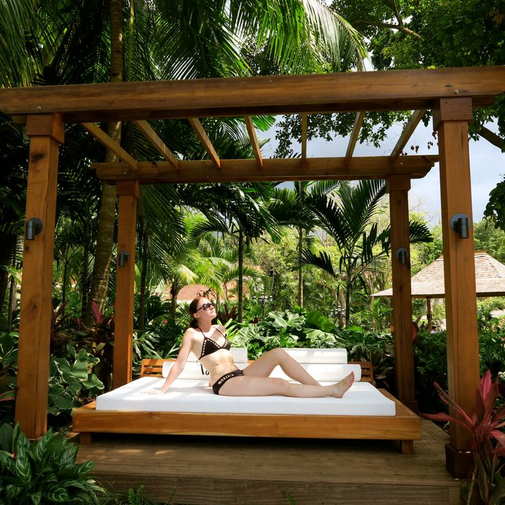 Travel tips on the best resort in Jamaica!