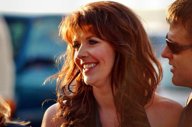 Amanda Tapping | Amanda Tapping, wallpaper, amanda, tapping