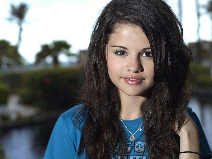 The 25 best Selena gomez hd wallpapers ideas on Pinterest