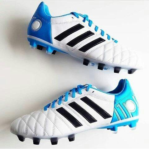 uk availability adb9b edc98 Toni Kross adidas 11Pro boots