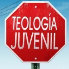 ¡AUXILIO! ¡SOY LÍDER DE JUVENTUD!: Una Teología para la Ministración a los Jóvenes