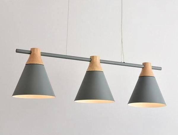 Collection Here 7 Colours Nordic Contracted Droplight Angle Adjustable E27 Small Led Pendant Lights For Home Lighting Creative Led Pendant Lamps Ceiling Lights & Fans