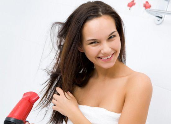 cool Wirksame Heilmittel für trockenes und sprödes Haar #für #Haar #Heilmittel #sprödes #trockenes #Wirksame