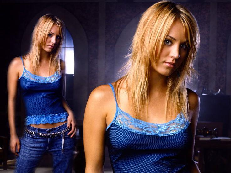 Neuland S01: Kayley Character: Snapshot 9.png