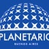 """Conferencia """"La máquina de Dios"""" en el Planetario"""