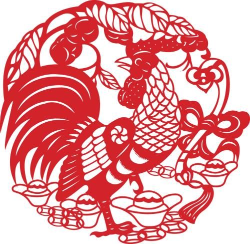horoscopo-chino-2015-el-gallo.jpg (500×487)