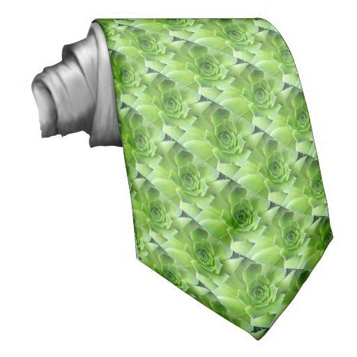 tie plant men Huf tie-dye plantlife socks----- allover tie-dye design- leaf jacquard print- cotton/polyester blend.