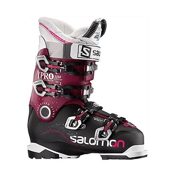 Zjazdowe Myski Pl Sklep Narciarski Narty Buty Akcesoria Womens Boots Boots Boots Women Fashion