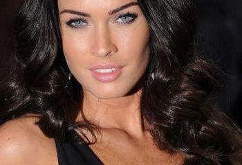 7 секретов красоты Меган Фокс - http://vipmodnica.ru/7-sekretov-krasoty-megan-foks/