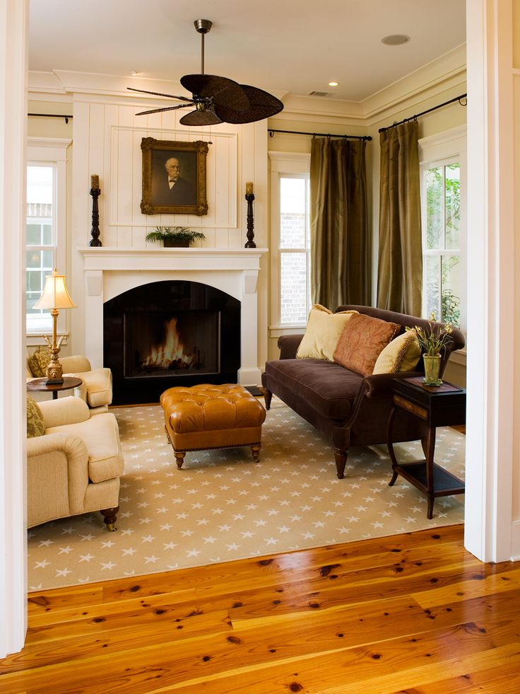 2400 Best Ideas About Fireplace Surround On Pinterest