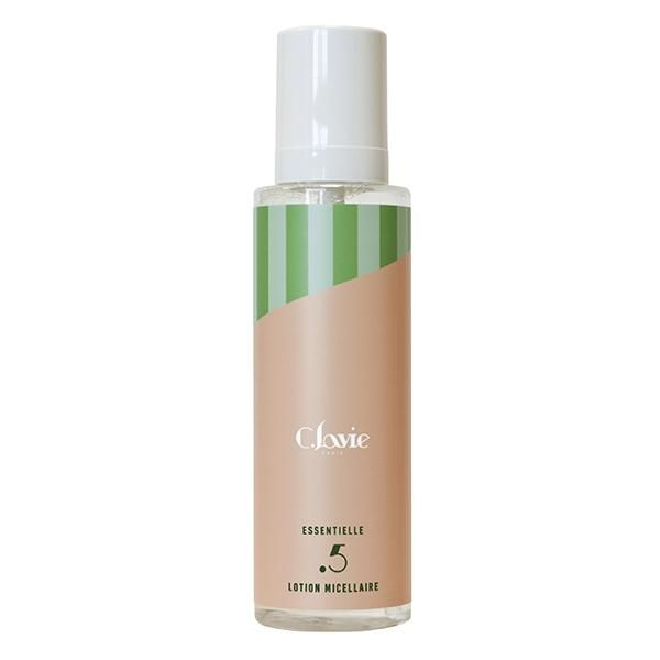 Lotion Micellaire .5