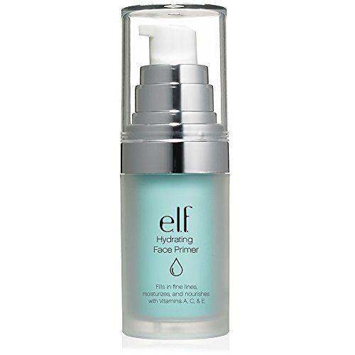 E.l.f. Hydrating Face Primer, 0.47 Fluid Ounce e.l.f. Cosmetics http://smile.amazon.com/dp/B00HVI8WYU/ref=cm_sw_r_pi_dp_XN3Cwb0W64MFA