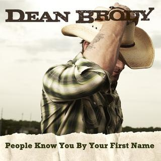 Google Image Result for http://upload.wikimedia.org/wikipedia/en/6/6f/Dean_Brody_People_Know_single.jpg