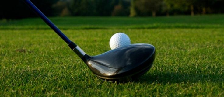 Are you Buying Golf Club first time from Golf shop? Here are the best tips complied by Golf overnight for you, consider when you buy your best Golf Club.