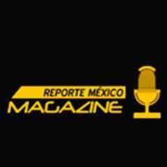 "@AispuroDurango : RT @MedinaDonato: @AispuroDurango es un político ""espectacular"" que dará a #Durango un rostro distinto al que tuvo por 86 años dice la senadora @marianagc"