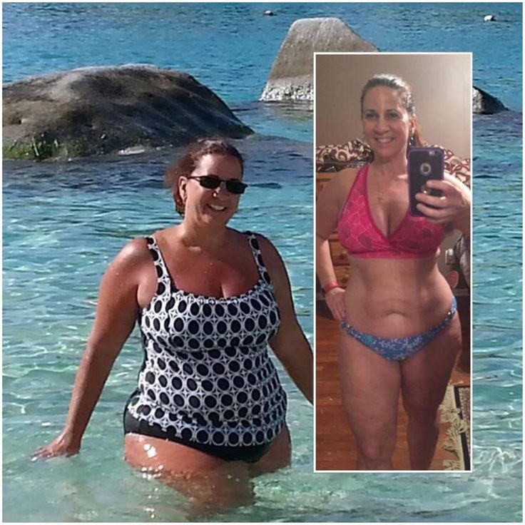 179 best images about Transformation Pics on Pinterest ...