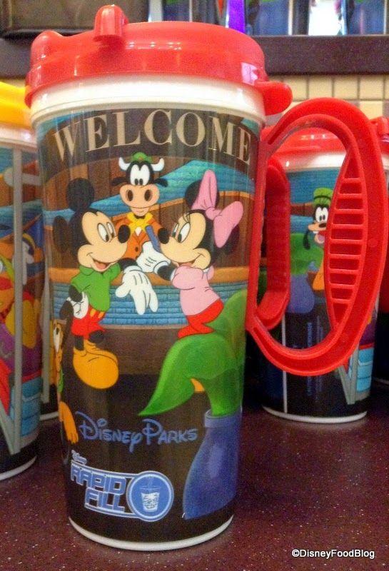 Saiba tudo sobre o Disney Dining Plan