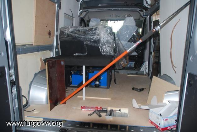Fiat Ducato Furgon L1h2 130cv 2011  Tamamlam U0131 U015f Ve Zevk