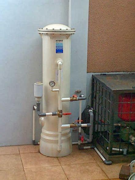 Jual Filter Air / Service Filter Air,Apakah Air Anda Bermasalah...!!!Kami Solusinya...!!!:Tlp : 021 85446745 Hp : 0819 0864 3030,PT M BIRU jalan penjernihan 1 dalam no 4 benhil jakarta pusat,Untuk memilih jasa kami : - Pelayanan baik dan sopan - Pekerjaan dijamin rapi - Ditangani oleh teknisi yang ahli di bidangnya - Jujur - Biaya terjangkau - Profesional - Bergeransi 1