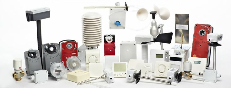 Wide range of #Ventilation #products from Daikin that gives you modern equipments and #machines.