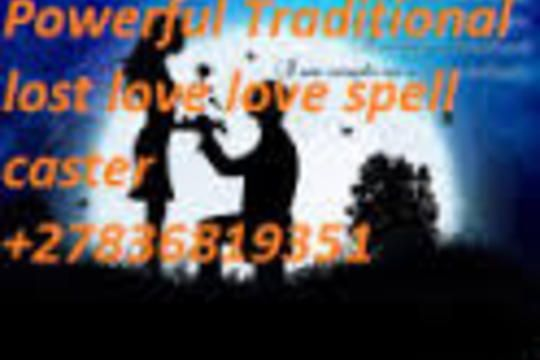 Love spells, lost love spells, marriage spells, get back your lost lover, voodoo love spells, strong love spells that work,spiritual healer,attraction spells,bring back lost lover,traditional healer.  Powerful Traditional Healer Love Revenge Spells caster  drmavuvu +27836819351                                                                                                                                                                                     drmavuvu Powerful Love Spells…