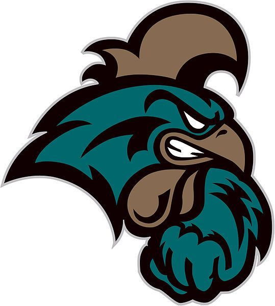 Google Image Result for http://www.golfholiday.com/content/Coastal_Carolina_Logo.jpg