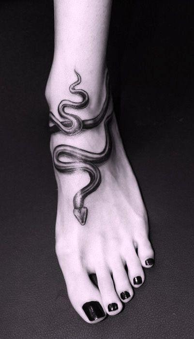 Medusa Illustration Tattoo: 75 Best Images About Medusa Tattoo Ideas On Pinterest