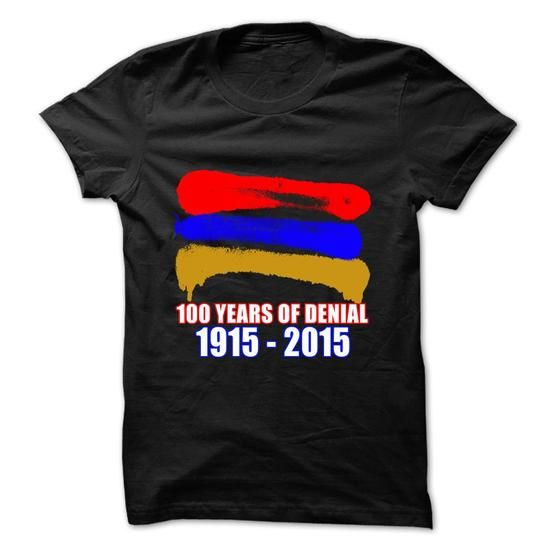ARMENIAN GENOCIDE: 100 YEARS OF DENIAL - #gift basket #novio gift. CLICK HERE => https://www.sunfrog.com/LifeStyle/ARMENIAN-GENOCIDE-100-YEARS-OF-DENIAL-hjosexfvgd.html?68278