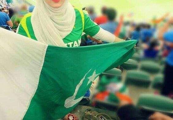 Pakistan Independence Day 2017 Cws 002