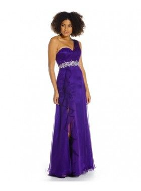 Ruby Prom Marie Grape Prom Dress. Buy @Gail Regan Truax://thehubmarketplace.com/Marie-Grape-Prom-Dress
