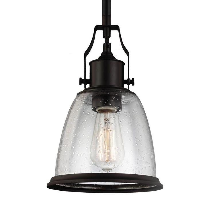 58 best kitchen lighting images on pinterest kitchen lighting beautiful kitchens and lighting design