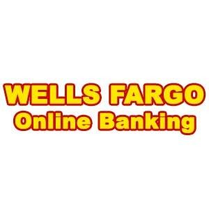 When using electronic banking, Wells Fargo online has one of the best systems that is set up easily!