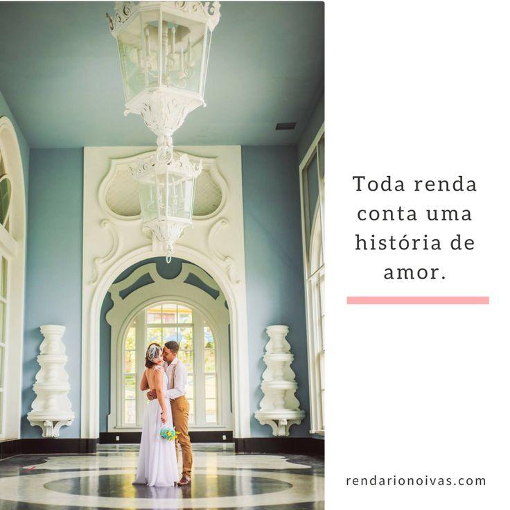 Confira nossos acessórios para noivas feitos exclusivamente no tecido mais delicado do mundo, a renda! #noiva, #inspiração, #casamento #quote #romantico #bride #renda #história #romance #rendado #noiva #noivas #prewedding
