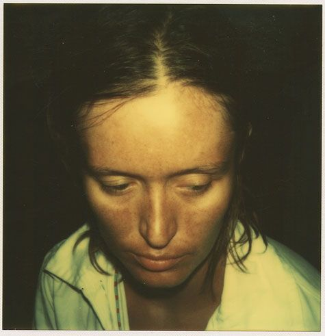 "WALKER EVANS: ""Walker Evans's 'Counter-Aesthetic'"" (2003) - ASX | Photography & Culture"