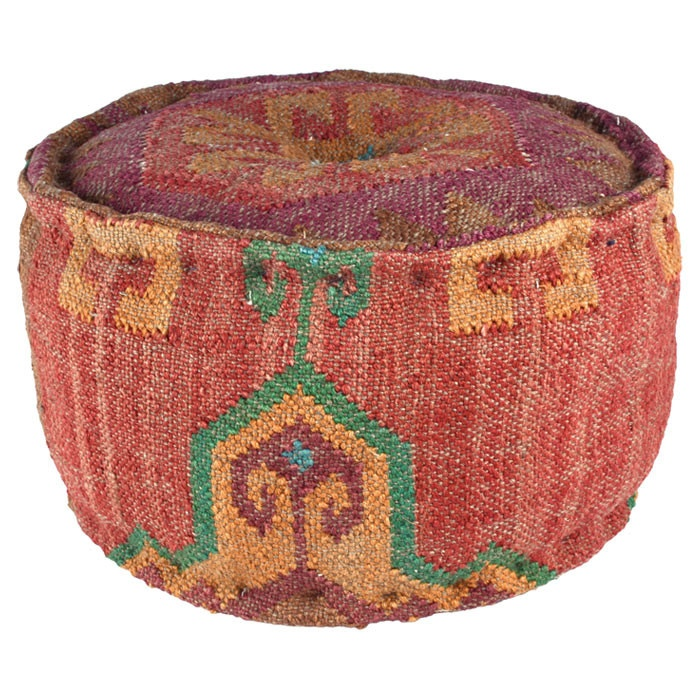 Kilim Pouf: In Love, Apartment Decor, Bedrooms Addition, Joss And Maine, Events, Fez Poufs, Poufconstruct Materials, Wool Poufs, Rugs Poufs