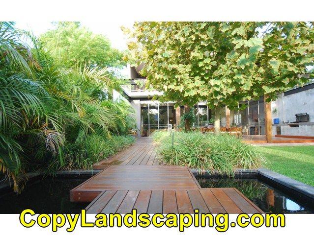Landscape Design Phoenix Home Landscape Designs Ideas Gilbert