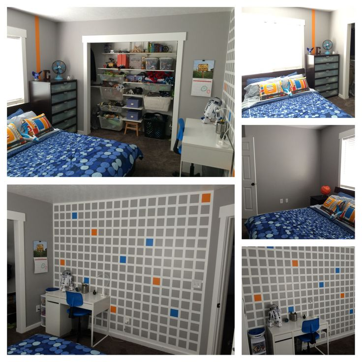 Room Redo Ideas best 25+ preteen boys room ideas on pinterest | preteen boys