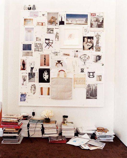 78 best inspiration boards images on pinterest work for Office inspiration