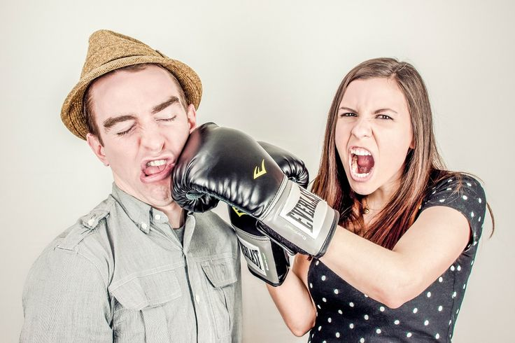 Blog Post- Confession: I used to do this in my marriage. True story.