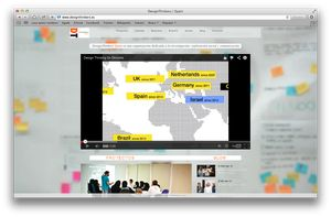 Go ahead and give this a read 🙂 Construyendo nuestra nueva website en designthinkers.es http://designthinkersgroup.net/2014/06/23/construyendo-nuestra-nueva-website-en-designthinkers-es/?utm_campaign=crowdfire&utm_content=crowdfire&utm_medium=social&utm_source=pinterest