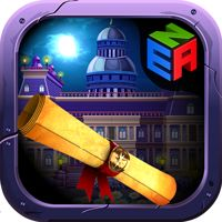 THEFT IN GOVERNOR HOUSE is a interesting point and click type new escape game developed by ENA Game Studio. Kraven takes a big challenge that he has to steal the Blueprint which has route to go to army base.Get ready to face the challenge. keep playing ENA games.