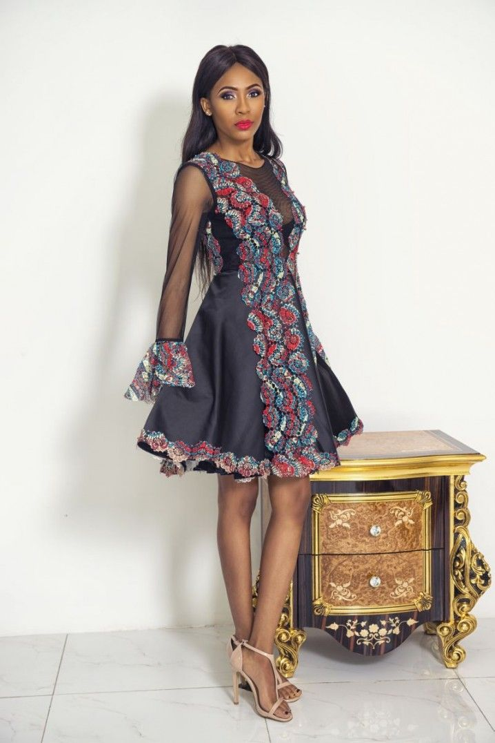 307 Best African Fashion Dresses Images On Pinterest African Fashion African Wear And African