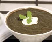 Platos Latinos, Blog de Recetas, Receta de Cocina Tipica, Comida Tipica, Postres Latinos: Sopa de Huitlacoche - Cocina Tipica de Mexico