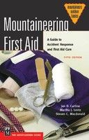 First aid kit essentials for hiking