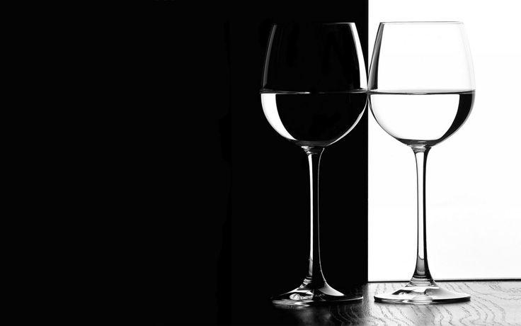 Il mercato nero del vino in Inghilterra   http://www.torciano.com/EU/blog/index.php/2014/01/il-mercato-nero-del-vino-in-inghilterra/