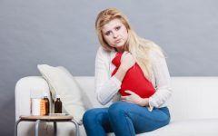 Polimialgia Reumática – O que é, Sintomas e Tratamentos