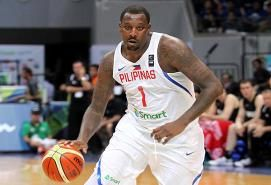 Blatche says sorry for missing Gilas' bid in FIBA Asia Cup
